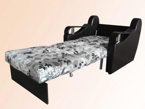 Кресло-кровать Марго 3