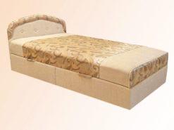 Тахта-кровать 2