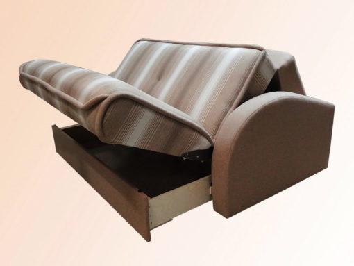 Диван-кровать Трио 1
