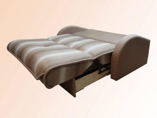 Диван-кровать Трио 2