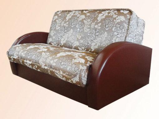 Диван-кровать Трио 3