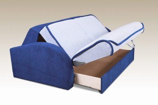 Диван-кровать Трио 5