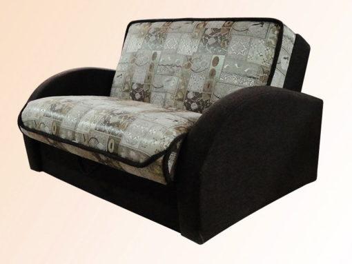 Диван-кровать Трио 9