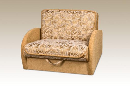 Диван-кровать Трио 7