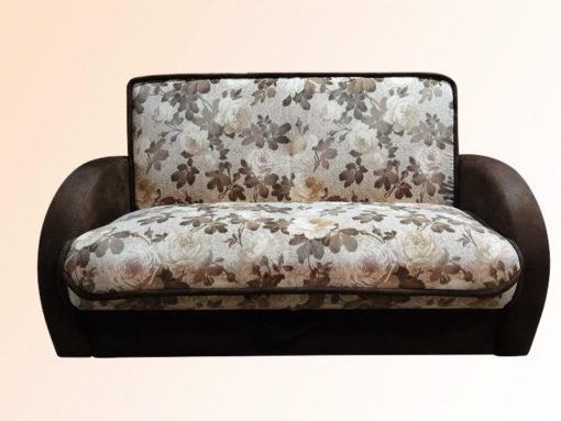 Диван-кровать Трио 10