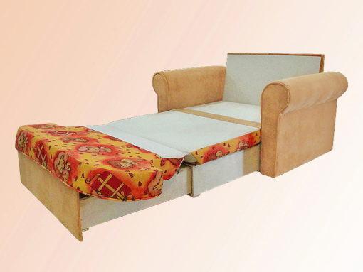Диван-кровать Слип 3