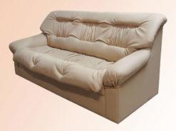 Диван-кровать Крона (неразборный) 1