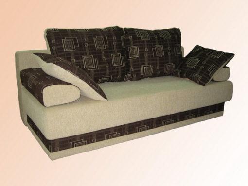 Диван-кровать Руно-1 new (без подушек) 3