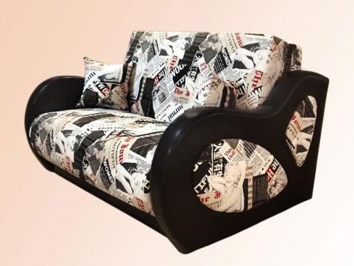 Диван-кровать Блюз 10