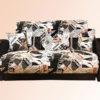 Диван-кровать Блюз 1
