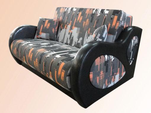 Диван-кровать Блюз 2