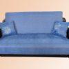 Диван-кровать Блюз 3