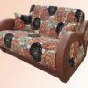 Диван-кровать Блюз 4