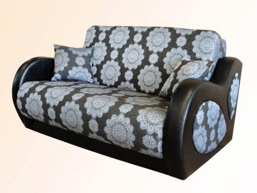 Диван-кровать Блюз 6