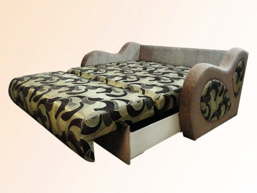Диван-кровать Блюз 8