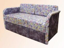 Диван-кровать Немо 2