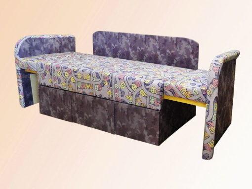 Диван-кровать Немо 4