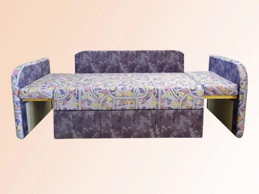 Диван-кровать Немо 5