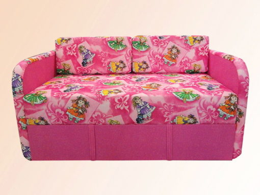 Диван-кровать Немо 7