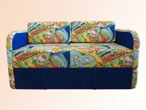 Диван-кровать Немо 8