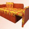 Диван-кровать Немо 9