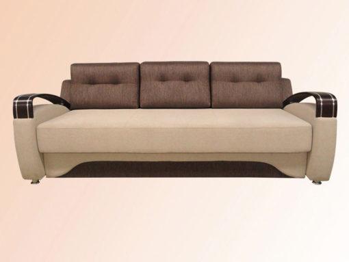 Диван-кровать Рондо 10