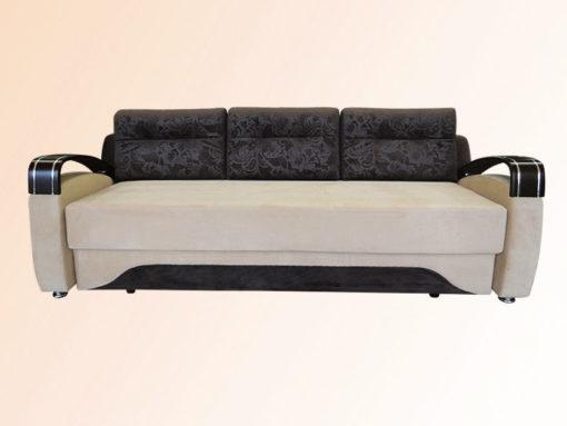 Диван-кровать Рондо 2