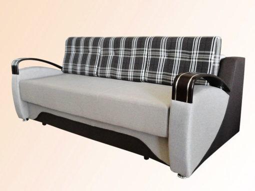 Диван-кровать Рондо 1