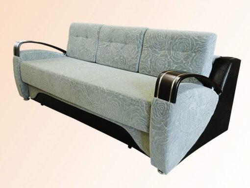 Диван-кровать Рондо 3