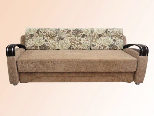 Диван-кровать Рондо 4