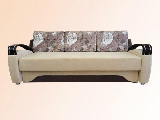 Диван-кровать Рондо 5