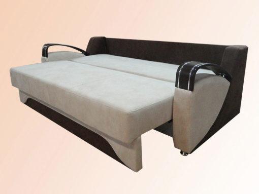 Диван-кровать Рондо 6