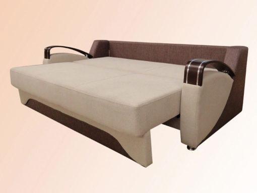 Диван-кровать Рондо 7
