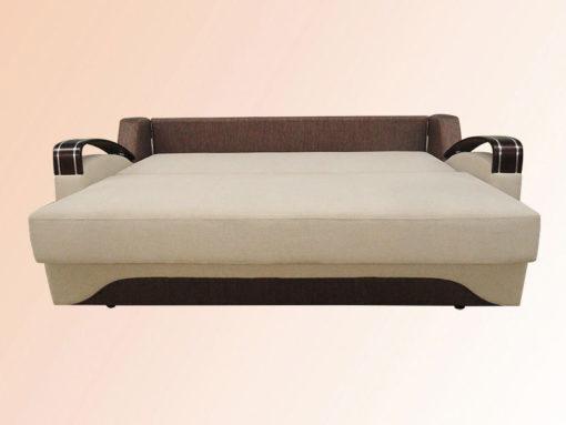 Диван-кровать Рондо 8