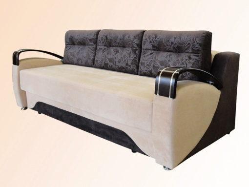Диван-кровать Рондо 9