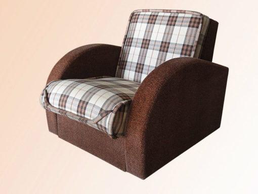 Кресло-кровать Трио 7