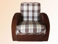Кресло-кровать Трио 2