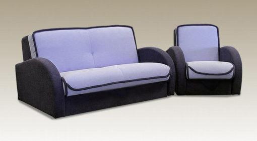 Кресло-кровать Трио 6