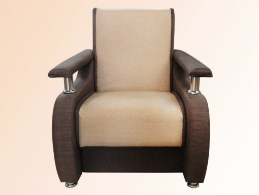 Кресло для отдыха Челси 1