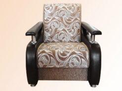 Кресло для отдыха Челси 2