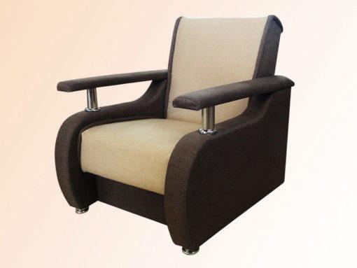 Кресло для отдыха Челси 3