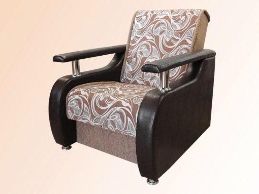 Кресло для отдыха Челси 4