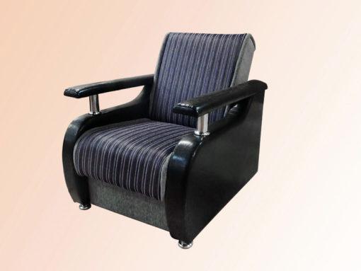 Кресло для отдыха Челси 5
