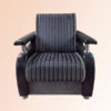Кресло для отдыха Челси 6