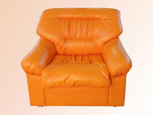Кресло для отдыха Крона 5