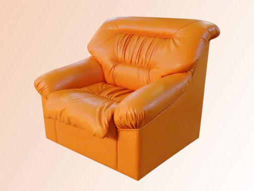 Кресло для отдыха Крона 2