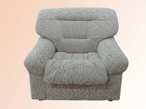 Кресло для отдыха Крона 1