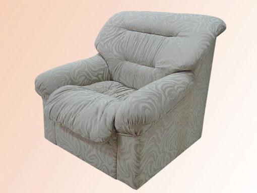 Кресло для отдыха Крона 3