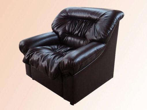 Кресло для отдыха Крона 4