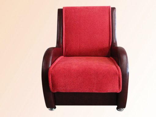 Кресло для отдыха Челси-2 1